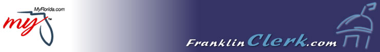 Franklin County Ocrs